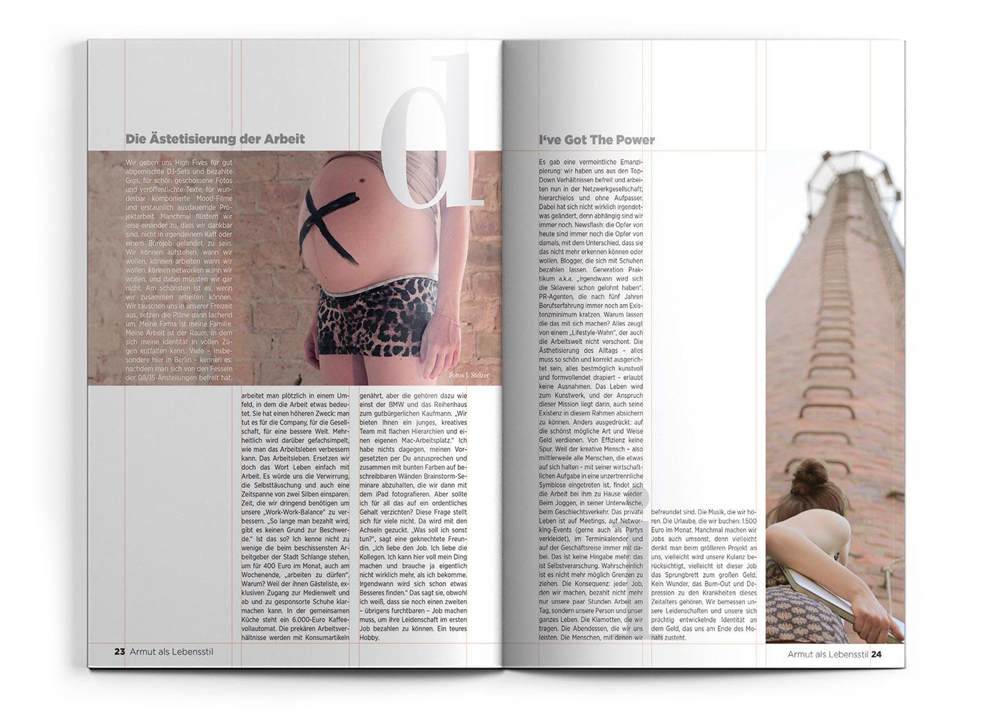 Nett Rahmen Magazin Bild Ideen - Rahmen Ideen - markjohnsonshow.info